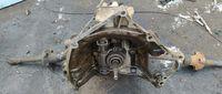 Skrzynia Biegów Fiat 126p Maluch Półoś Półosie