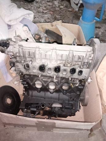 Motor Renault laguna 1.9 DCI 120cv