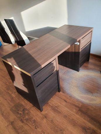 Biurko stół kancelaria biuro