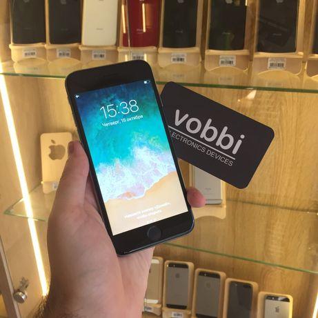 Iphone 6s 16/32/64/128 телефон/айфон/купить/магазин/гарантия/подарок/6