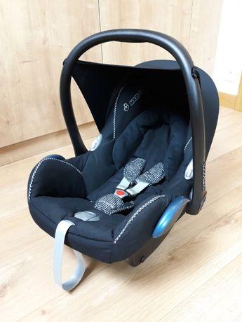 Fotelik/nosidełko MAXI COSY Cabrio FIX