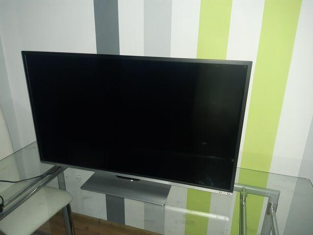 Telewizor Toshiba 40L7335D