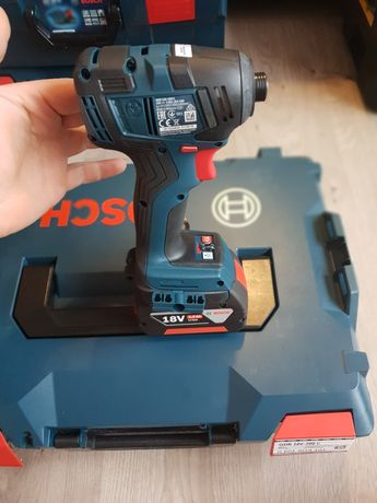Bosch GDR18V-200C