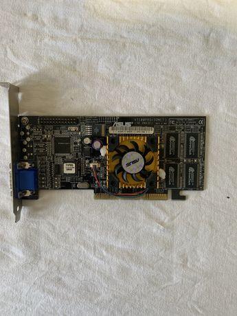 V7100pro/pure/32m/sd/u