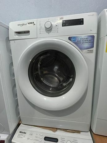 УЗКАЯ стиральная машинка ДО 45 см   ОТ 3.5 до 6 кг загрузки. НЕДОРОГО.