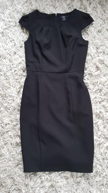 Sukienka wizytowa r. 34 f&f