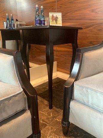 Sprzedam elegancki stolik