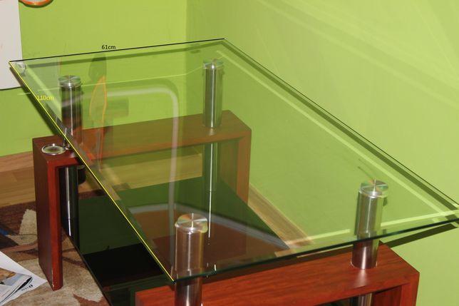 Ława szklana/stolik