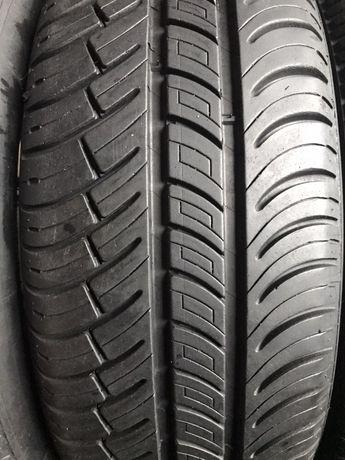 185/60/15 R15 Michelin Energy E3A 4шт