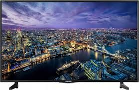 "TV SHARP 40"" LC-40fi3122E SmartTv -Full HD,YouTube,AquosNet,Hit Cena 8 Sosnowiec - image 1"