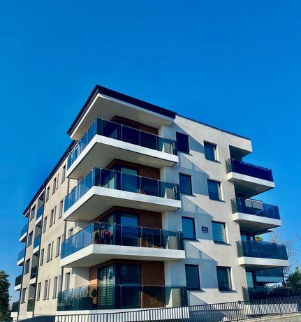 Mieszkanie na wynajem Lubawa 59m