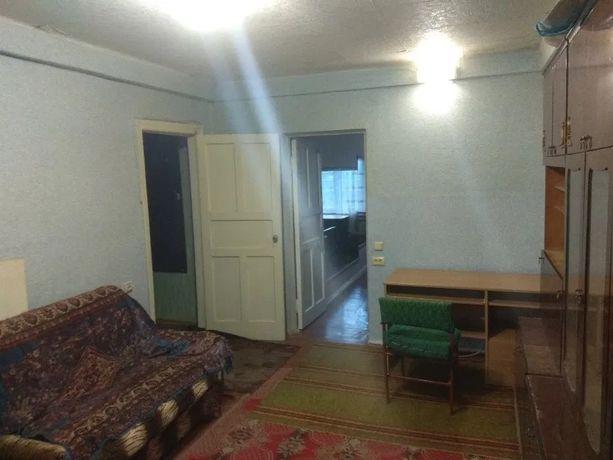 Продам 2-х квартиру в Калининском районе,ул.Владычанского