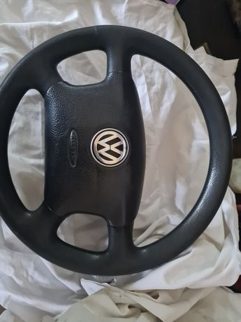 Kierownica VW Golf Passat