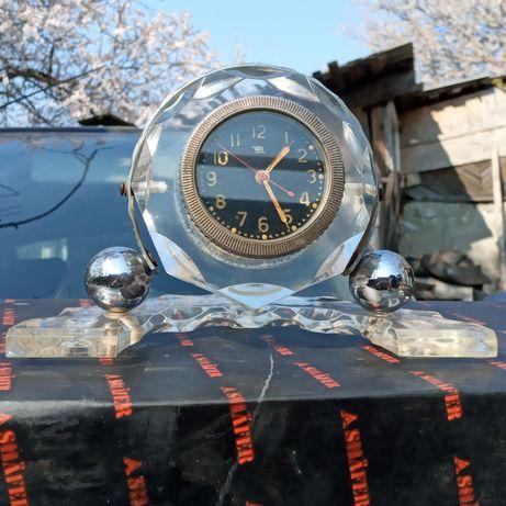 Продам рантовые часы