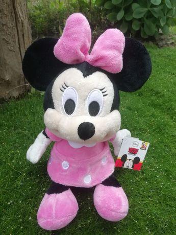 Mickey Mouse з бантиком