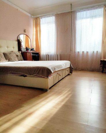 Продам 2-комнатную квартиру в центре, ул.Успенская. 1L21