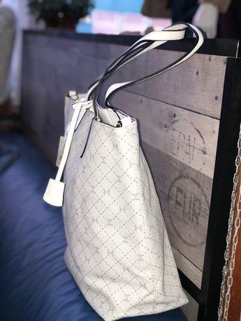 Torebka CARPISA by Penelope Cruze nowa