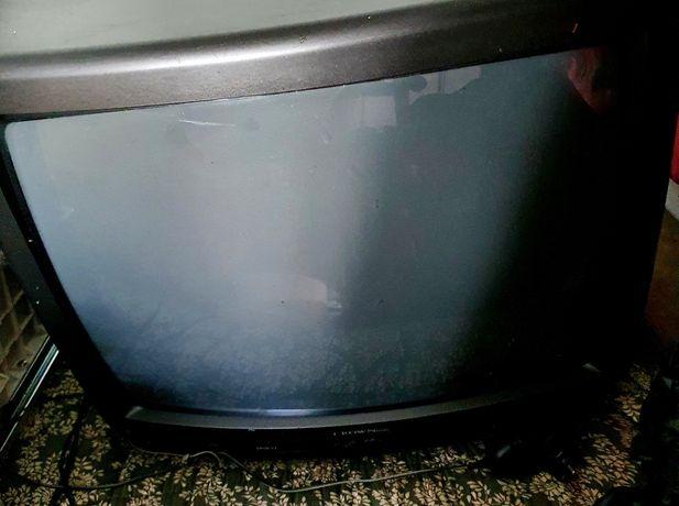 Телевізор Crown Japan 55
