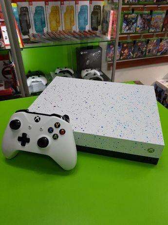ОБМЕН! Консоль, приставку PS4/PS5/Xbox ONE/Nintendo Switch