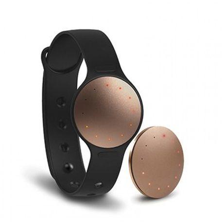 MISFIT SHINE 2 часы + фитнес-браслет водонепроницаемый, оригинал из ЕС