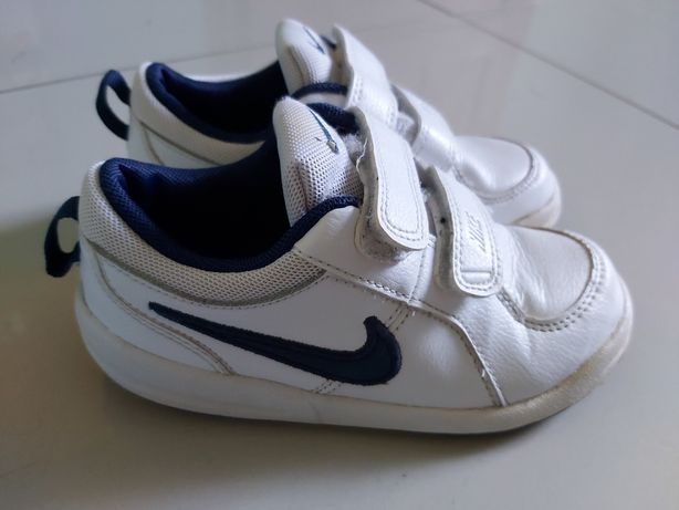 buty chłopiec Nike adidasy 27