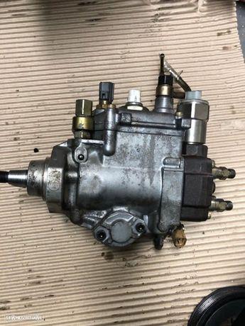 Bomba Injetora Opel corsa C opel astra G opel combo 1.7 DTI