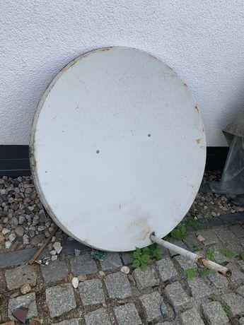 Antena satelitarna talerz 90cm