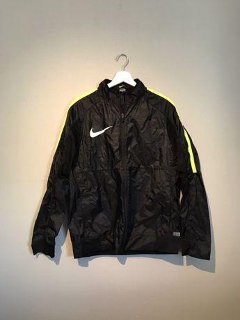 Wiatrówka sportowa Nike Football