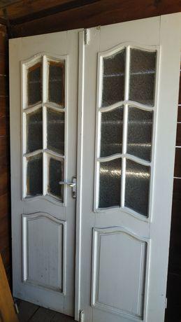 Двери дверь деревянные