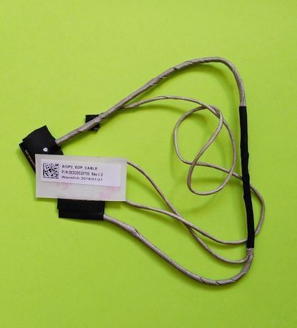 Шлейф Lenovo 100-15 DC020026T00 AIVP2 EDP CABLE