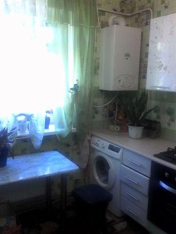 Квартира на димитрово