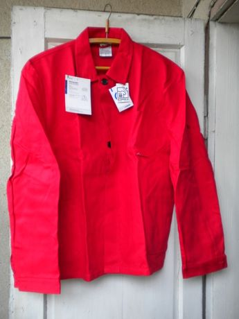 Рабочая куртка робоча рабочая розм. 58 Planam Германия Німеччина