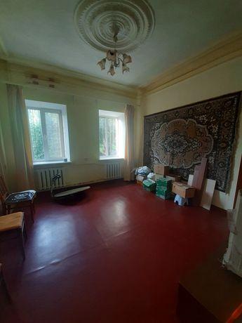 Продам квартиру/дом в Центре