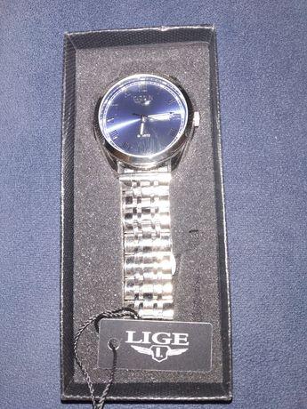 Zegarek LIGE