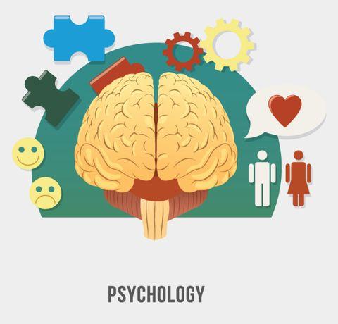Консультации психолога в Николаеве