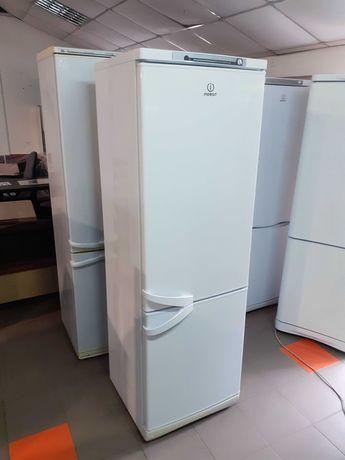 Холодильник 2-х камерный INDESIT SB 185