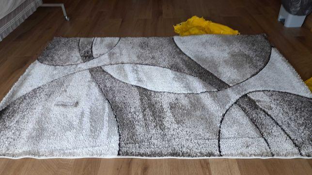 carpetes muito boas e quase novas