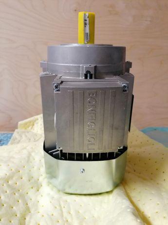 Silnik elektryczny 3 fazy Bonfiglioli BE90S4 1,1 KW 400V 1430 RPM
