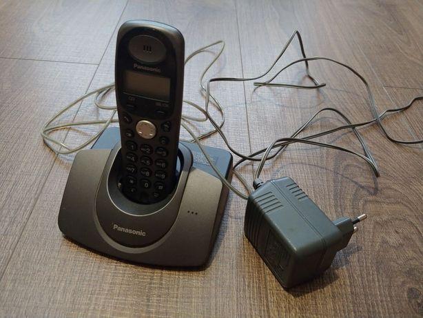Телефон Panasonic KX-TGA110UA