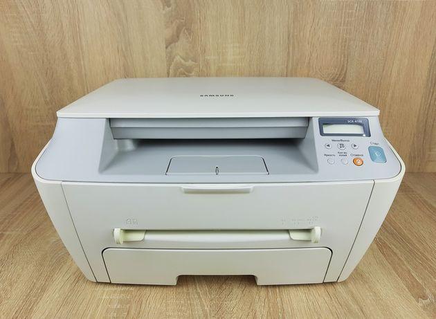 МФУ Samsung SCX-4100