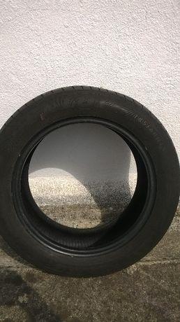 Dunlop BlueReponse