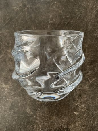 Набор новых стаканов