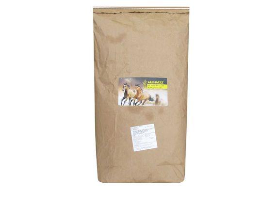 JĘCZMIEŃ MIKORYZOWANY 20 kg składnik pasz musli