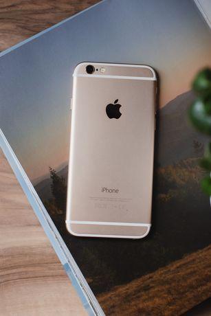 Apple iPhone se\6\6s 16\32\64 (НАЛОЖЕННЫМ\купить\телефон\бу\скидка)