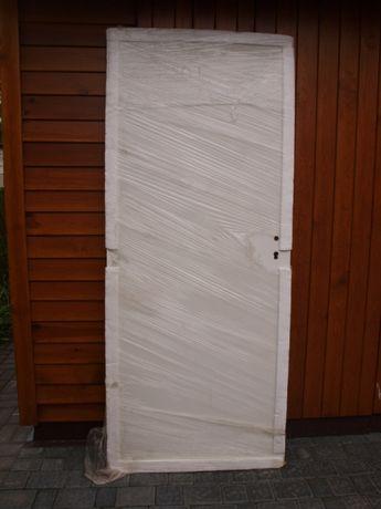 Skrzydło drzwiowe