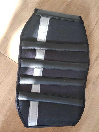 Pas nerkowy Crivit S motocyklowy