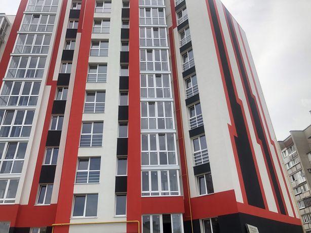 Продаж 1-но кімнатної квартири, вул Корольова