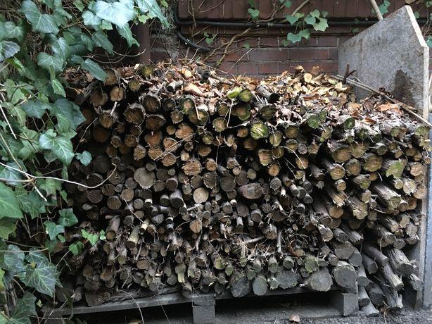 drewno opałowe,drewno kominkowe