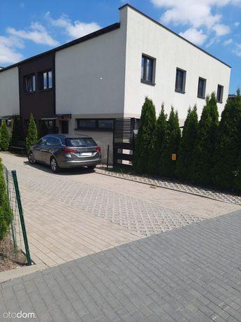 Apartament Dolina Sudecka -Świętochłowice