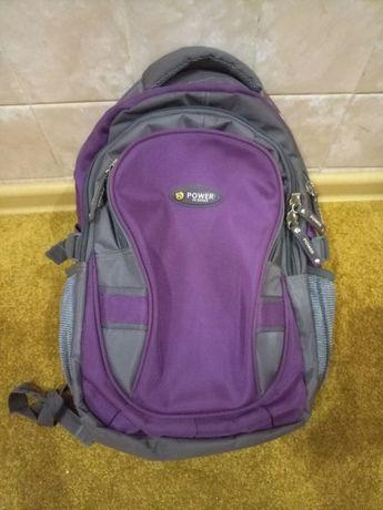 Продам рюкзак для подростков